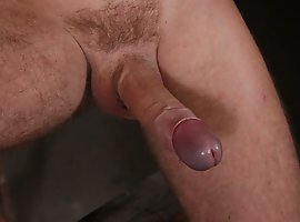 Brit boy Noah James takes us on a journey of his prominent tool in ...